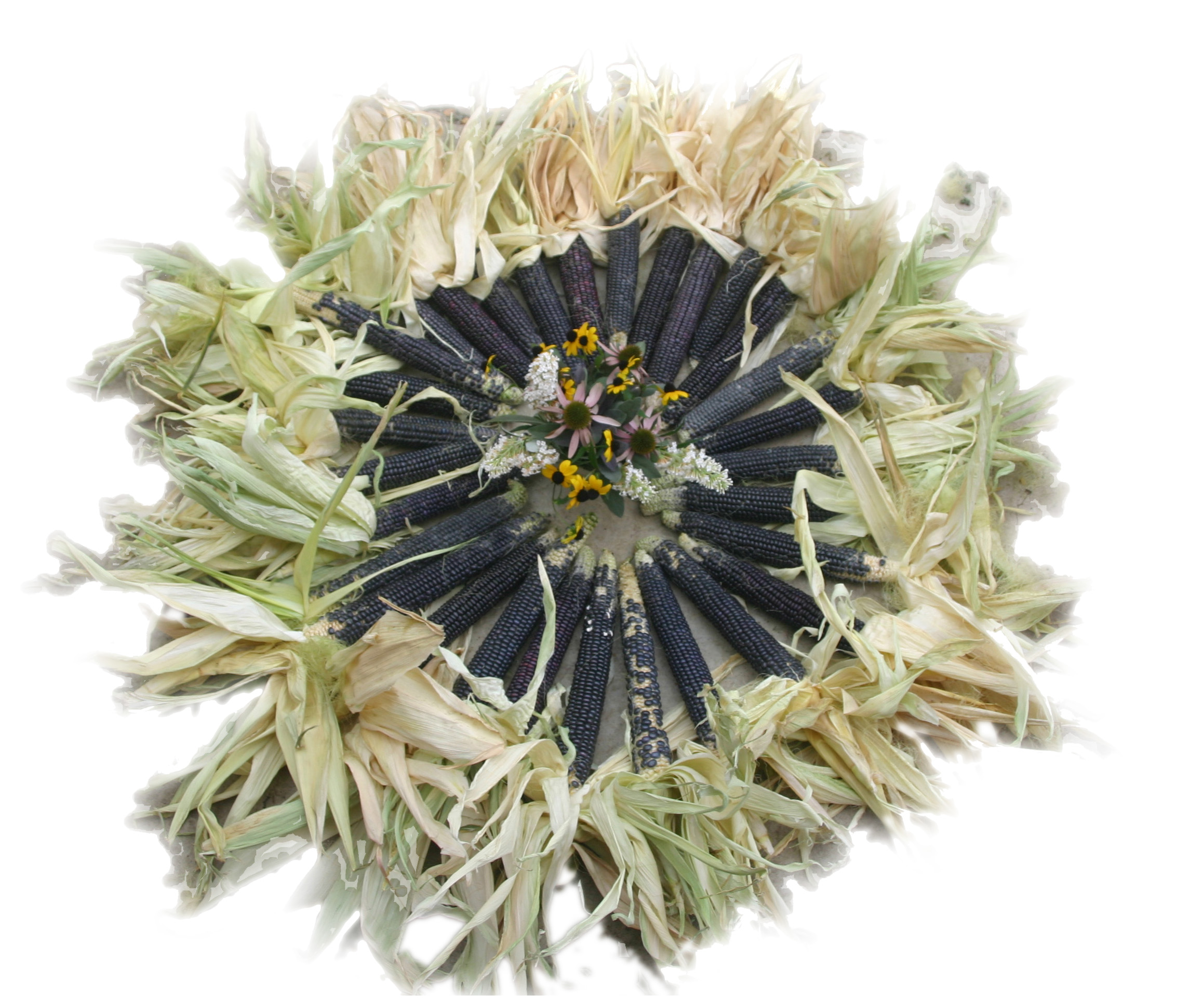 Blue_corn_wreath_corrected copy